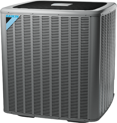 Daikin Air Conditioner Reviews [Quality Ratings Guide 2020