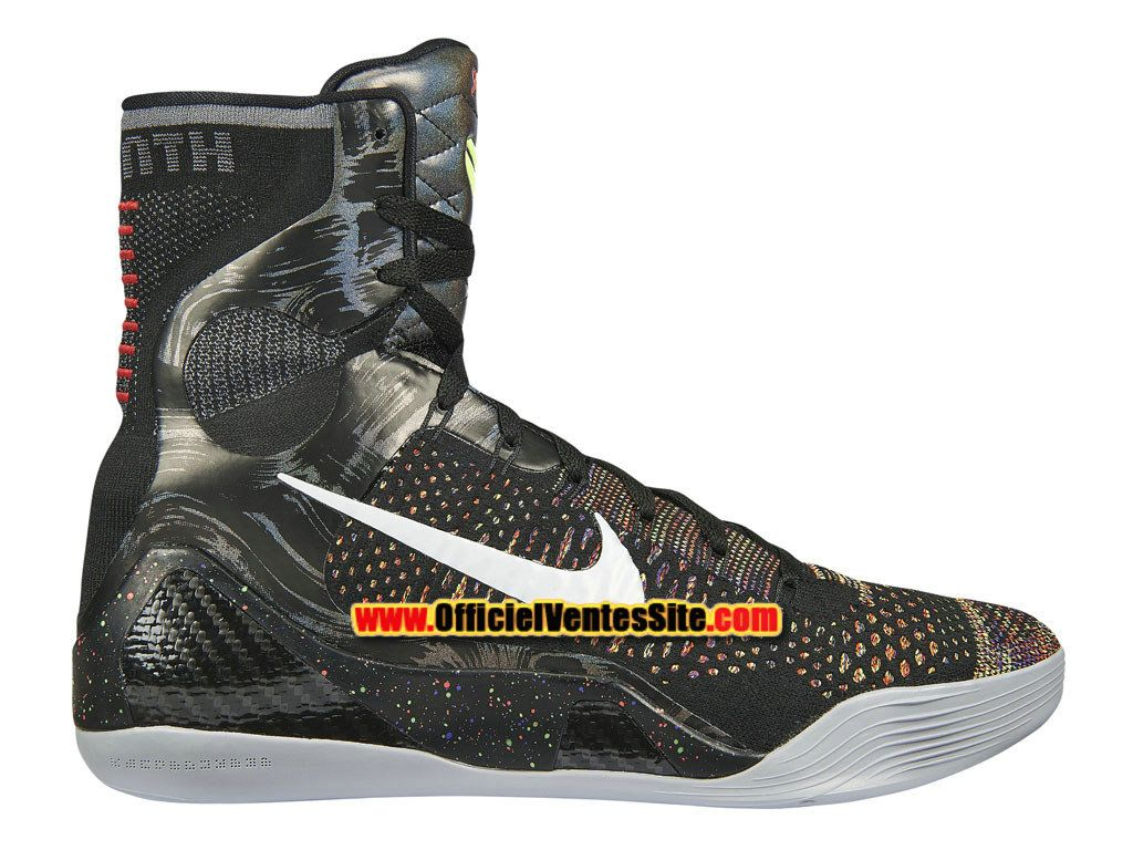 new-nike-kobe-9-ix-elite-the-masterpiece-