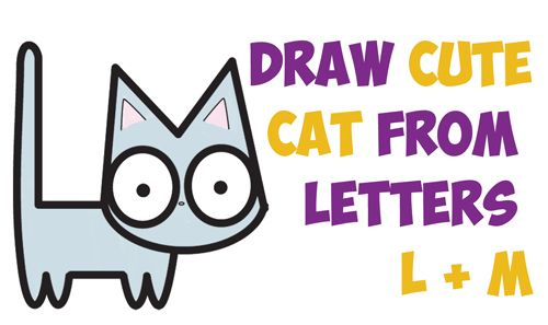 Cartoon Characters Beginning With L : Cartoon characters starting with the letter l