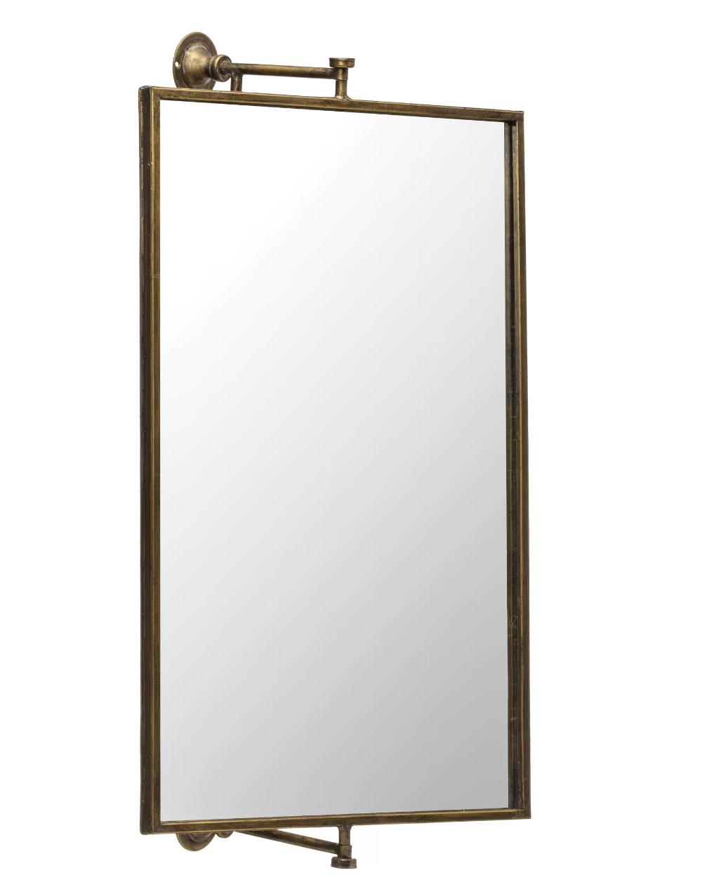 16 Cjm Ideas Bathroom Design Bathroom Interior Bathroom Decor