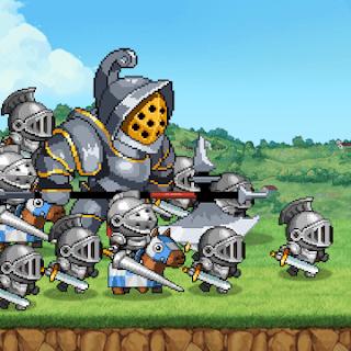 Kingdom Wars v1.6.0.6 Mod Apk in 2020 | War, Mod, Android