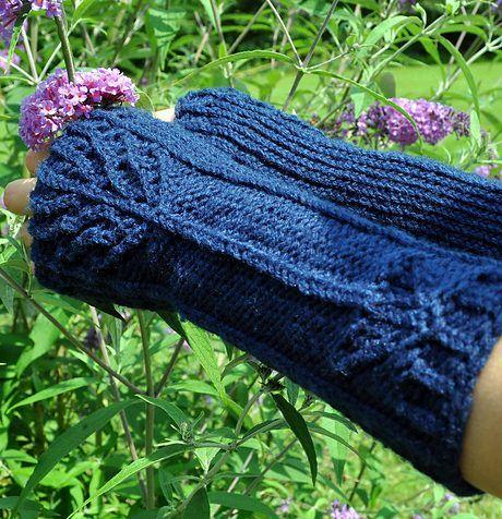 Hunger Games Knitting Patterns Knitting Patterns Fingerless