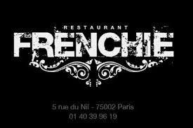Frenchie Paris - Recherche Google
