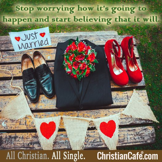 Schwarz christian dating mit sec