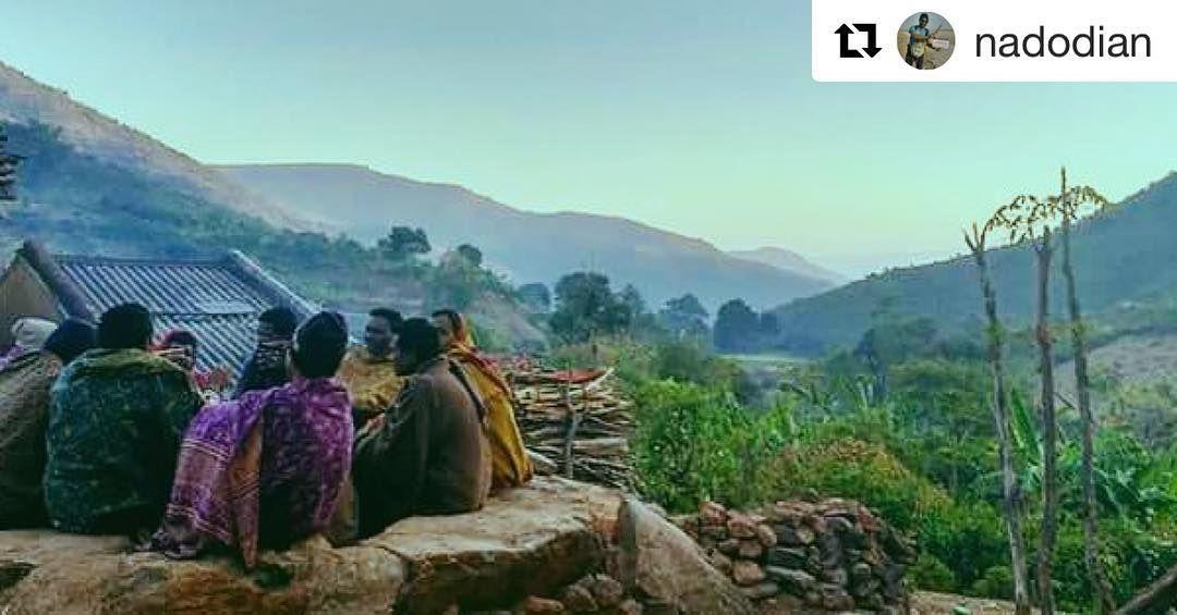 highest peak of eastern ghat