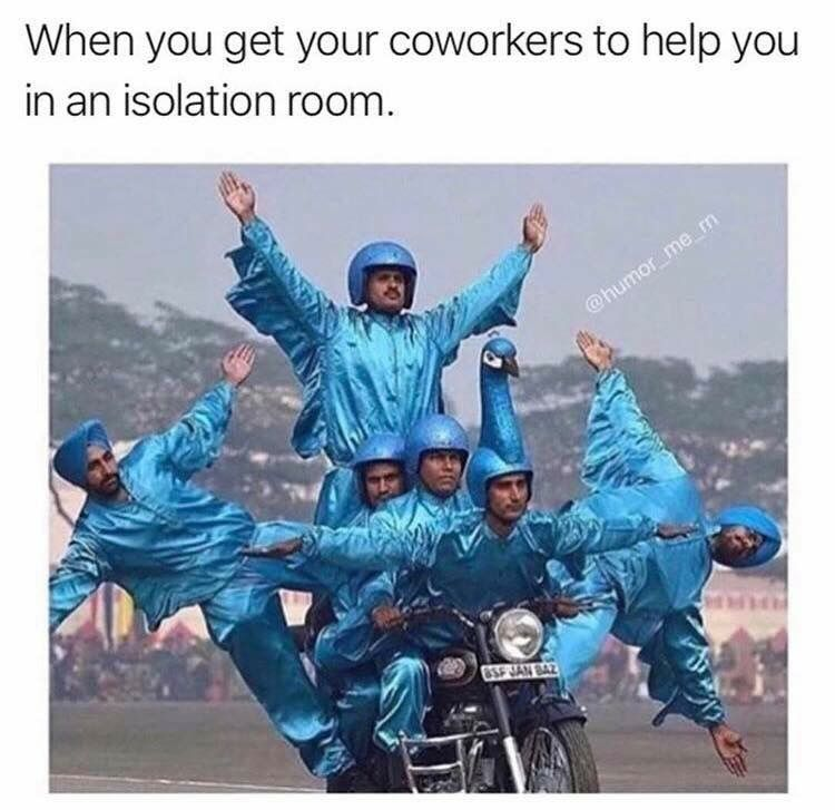 Hooray Welcome To The Team Hooray Girl Meme Generator Welcome To The Team Funny Friday Memes Work Quotes Funny