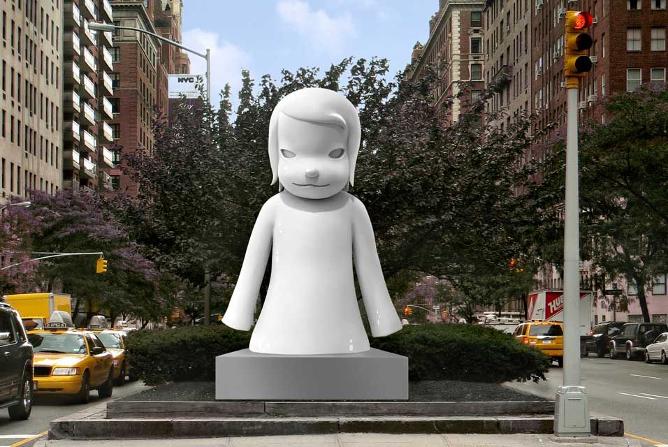 asian-museum-new-york-city