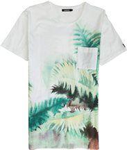 ZANEROBE VERNON SS TEE  Mens  Clothing  Tees Short Sleeve | Swell.com