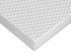Hdpe Marine Board Sheet A S Light Gray Desk Top Ideas Plastic Lights Light Grey