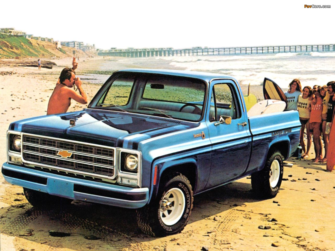1979 chevrolet c10 scottsdale sport pickup sqaurebodies pinterest chevrolet chevy and. Black Bedroom Furniture Sets. Home Design Ideas