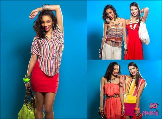 7e4febd9e1b  MadRag  amp  10 Spot  Fashion  Cute  Trendy Trendy Outfits