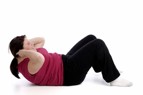 Lose Weight And Fight Obesity Effective Ways To