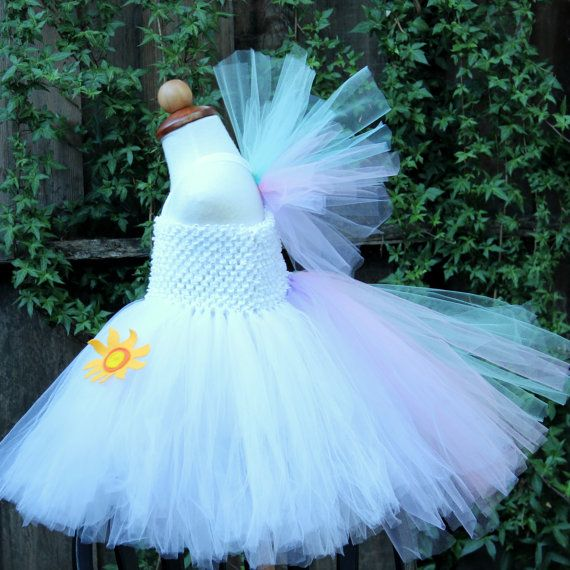 My Little Pony Celestia Dress Halloween Costume Princess Cosplay