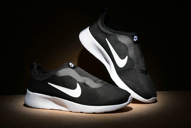 Pin Pin SE Nike Nike on Tanjun on on Tanjun Pin SE Nike nwOk0P