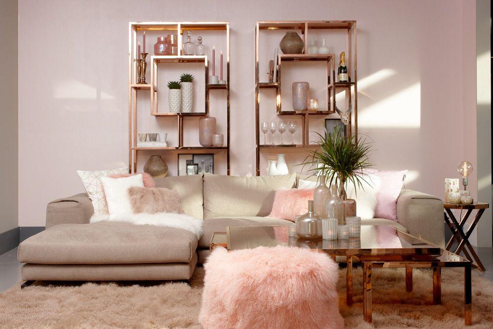 Brooklyn Cabinet uit de collectie van Lifestyle, verkrijgbaar bij ...