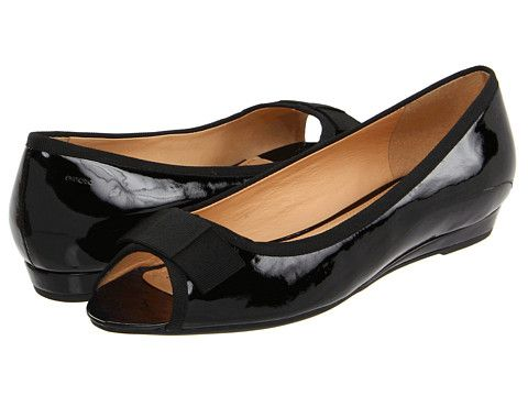 Geox Donna Fragrance Spun 2 | Shoes | Fashion, Shoes