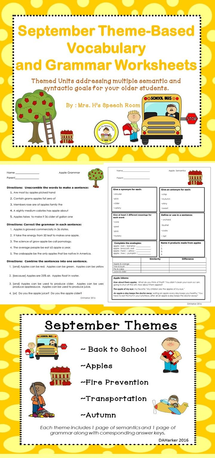 Pin By Mrs H S Speech Therapy Room On September Speech Therapy School Speech Therapy High School Speech Therapy Vocabulary [ 1536 x 720 Pixel ]