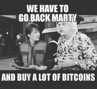 Litecoin vs bitcoin forex trading account funding