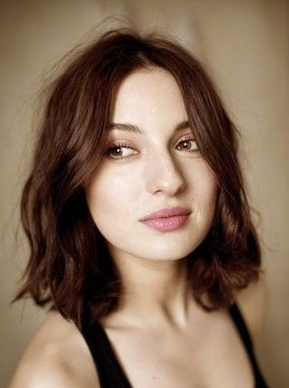 Pin On Spanish Actress Maria Valverde