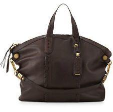 3f6cdf41e3 oryany pebble leather sydney large hobo bag