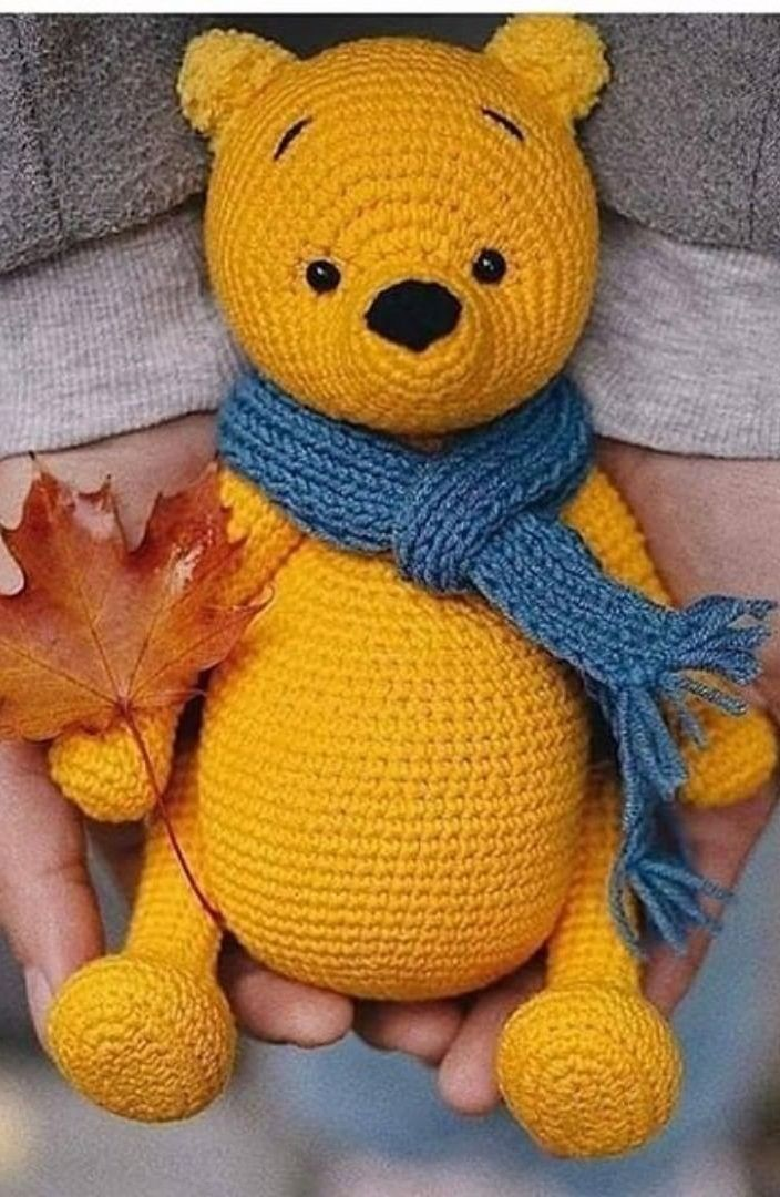 Funny And Beauty Amigurumi Crochet Patterns Ideas And Images For Kids - Page 31 Of 44 FUNNY AND BEAUTY AMIGURUMI CROCHET PATTERNS Ideas and images for Kids - Page 31 of 44 Hair Style Image images of crochet hair styles