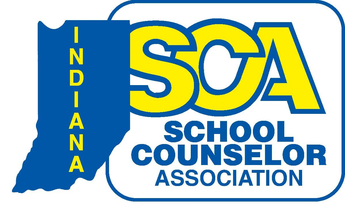 Indiana School Counselor Association - Standards