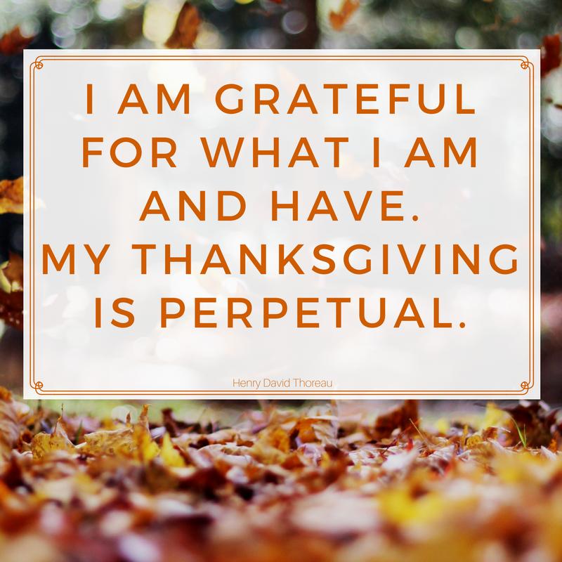 Famous Thanksgiving Quotes Novemberthanksgiving Thanksgiving
