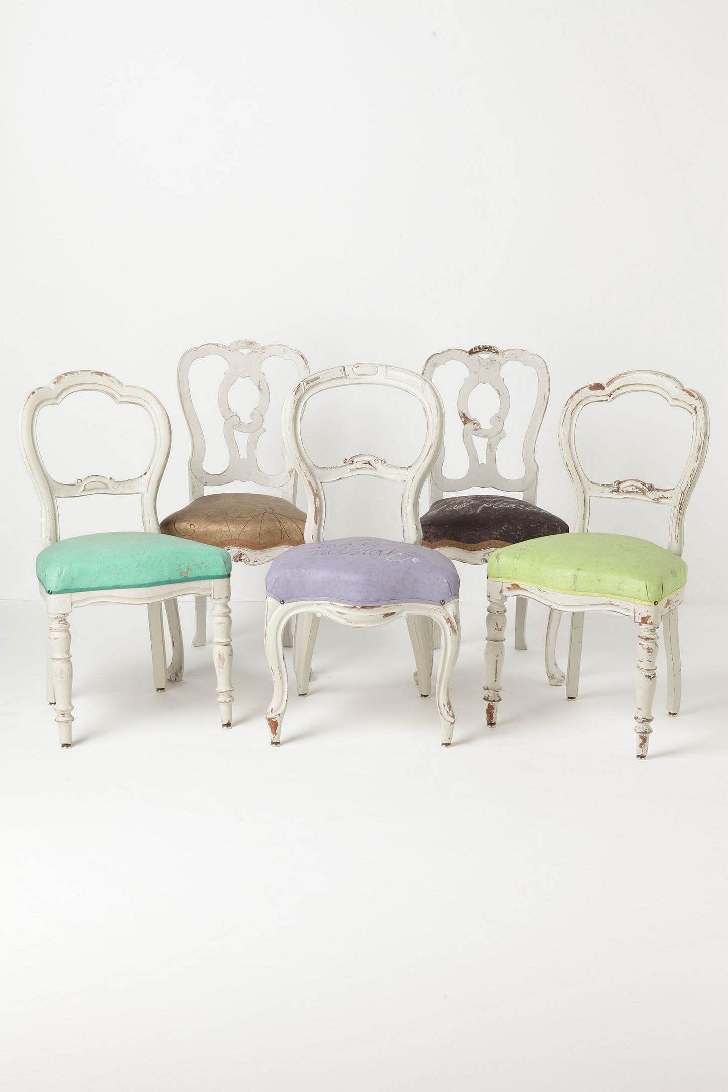 Sedie Pieghevoli Da Cucina.Chairs Arredamento Sedie Sedia Cucina