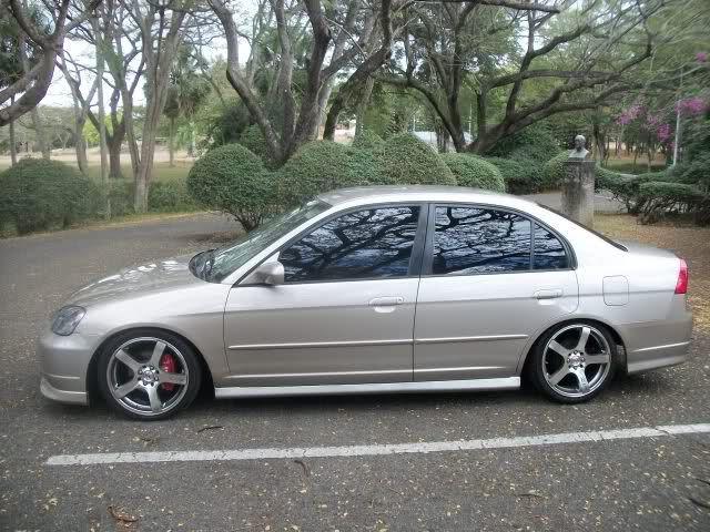 29++ Honda civic 2001 si coupe ideas