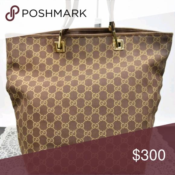 6c6ee19a7c55 gucci handbags at saks fifth avenue #Guccihandbags | Gucci handbags ...