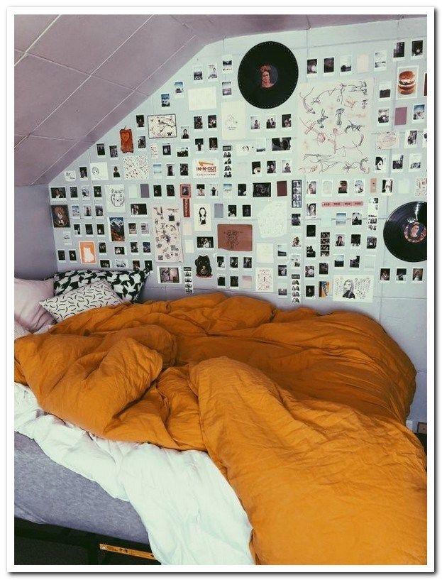 40 amazing college dorm room decor ideas and remodel 36 ⋆ aegisfilmsales.com