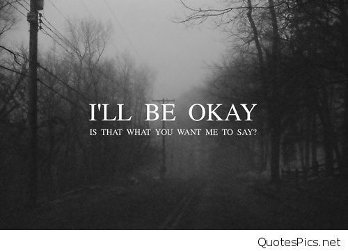 Lonely Quotes Amazing Sadlonelydepressingdepressionquotes29  Just Me  Pinterest