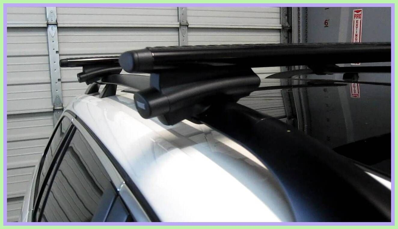 75 Reference Of Roof Rack Thule Uk In 2020 Roof Rack Roof Roof Shingle Styles