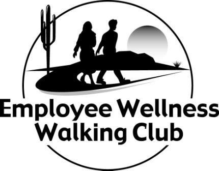 walkingclublogo