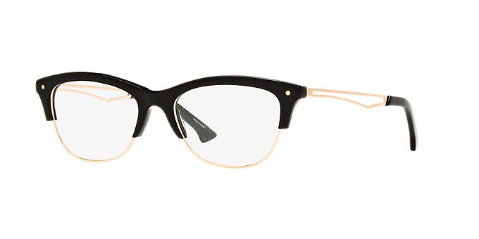 Glasses Frames New Trends : Third Culture, LE2009 As seen on LensCrafters.com, the ...
