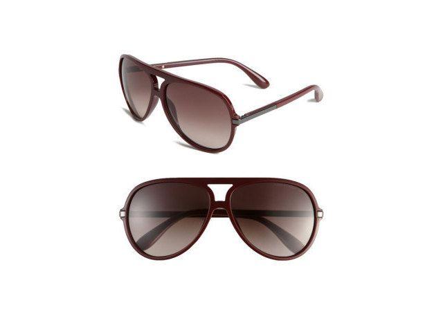 Óculos de Sol Marc Jacobs 276 S   Óculos de Sol   Pinterest f9be1ccef3