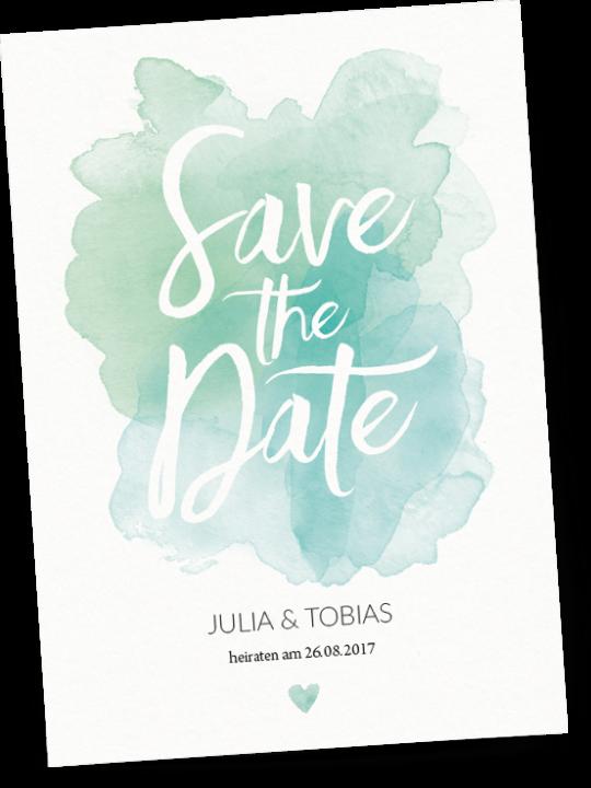 Pastel Aquarelle In 2019 Hochzeitskartendesign Shop