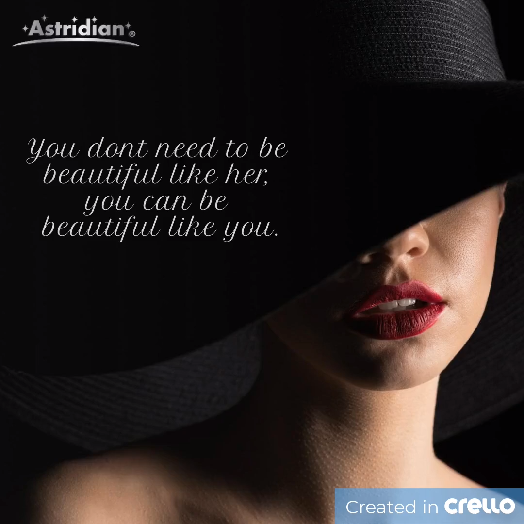 #selfloverevolution #beautifulsouls #goodvibes #selflove #selfcare #astridian #skincare #positivevibes #happy #healthy #loveyourskin #loveyourself