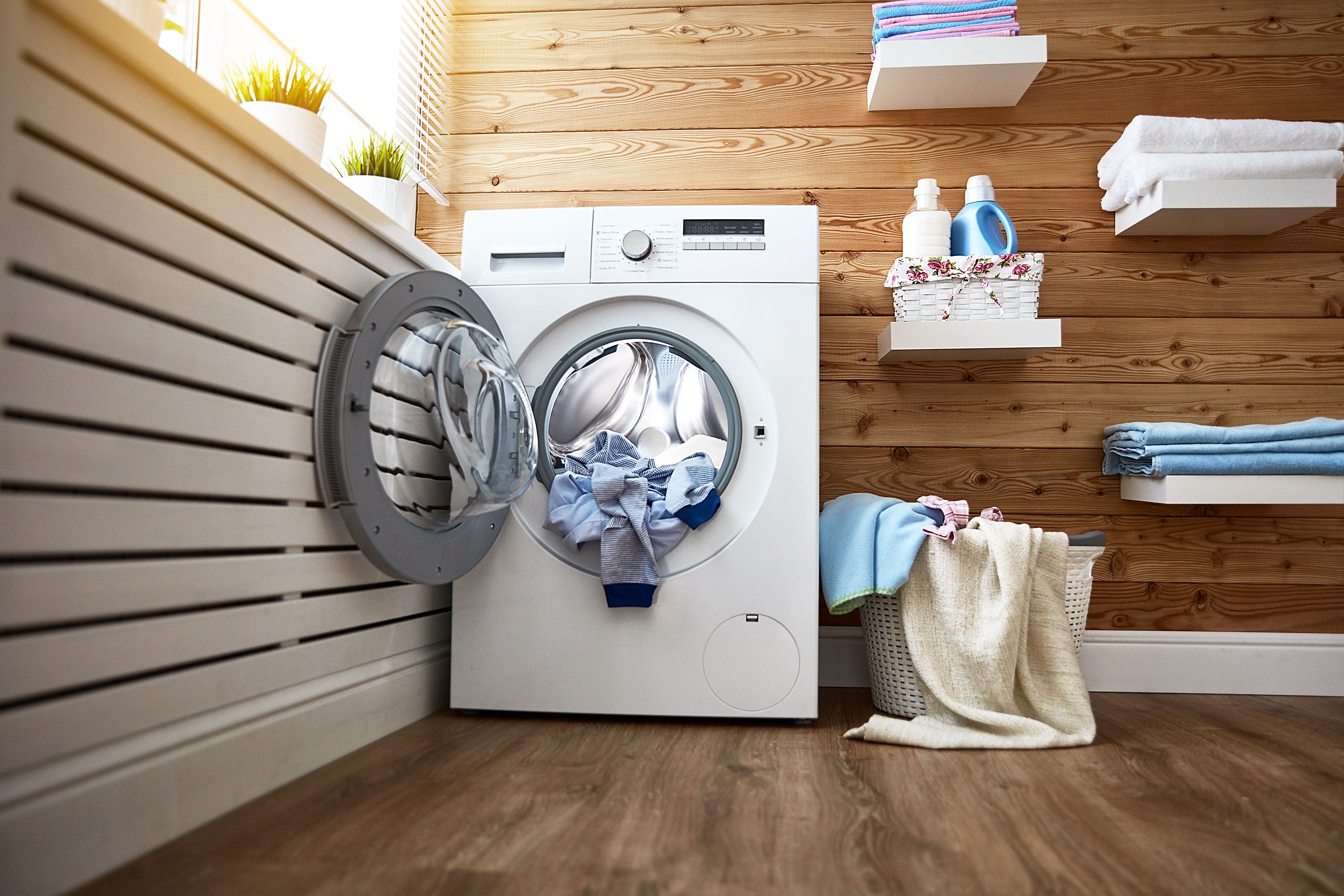 How To Install My Whirlpool Duet Dryer Rack With Images