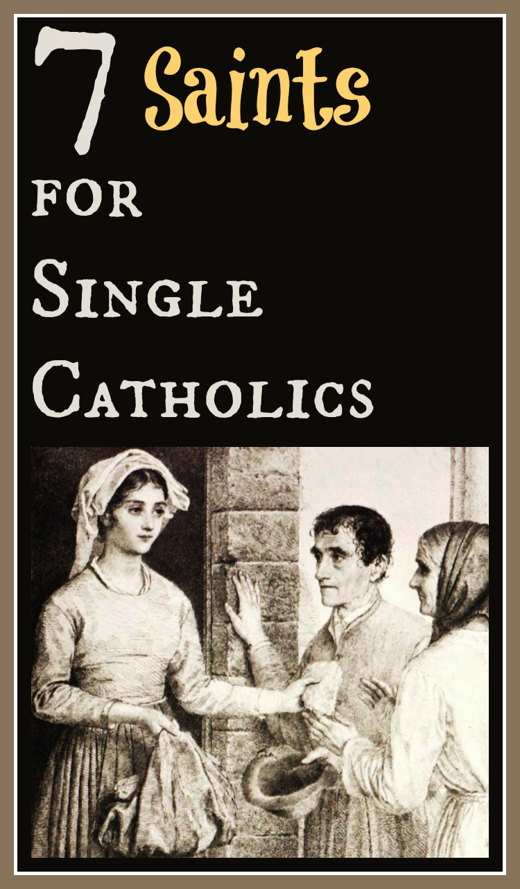 Catholic dating advice for adults