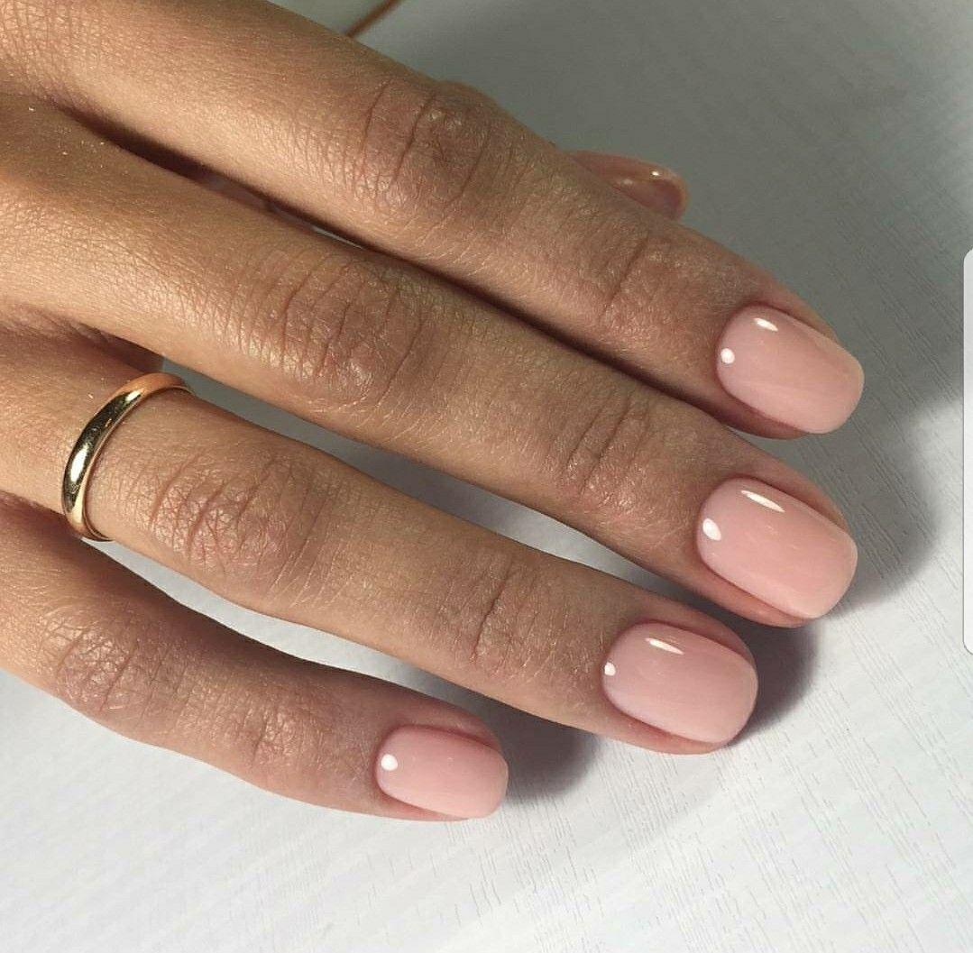 Pin von Frieda Fuchs auf nails | Pinterest | Nagelschere ...