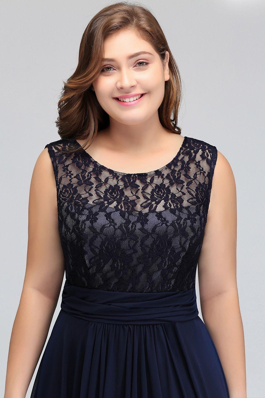 Robe De Soiree 2019 Silver Plus Size Evening Dresses