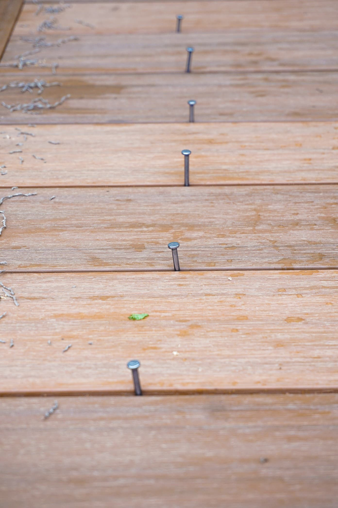 Best Pin On Wood Over Concrete Steps Or Porch 400 x 300