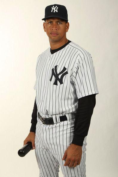 Alex Rodriguez Photostream New York Yankees Yankees Yankees Baseball