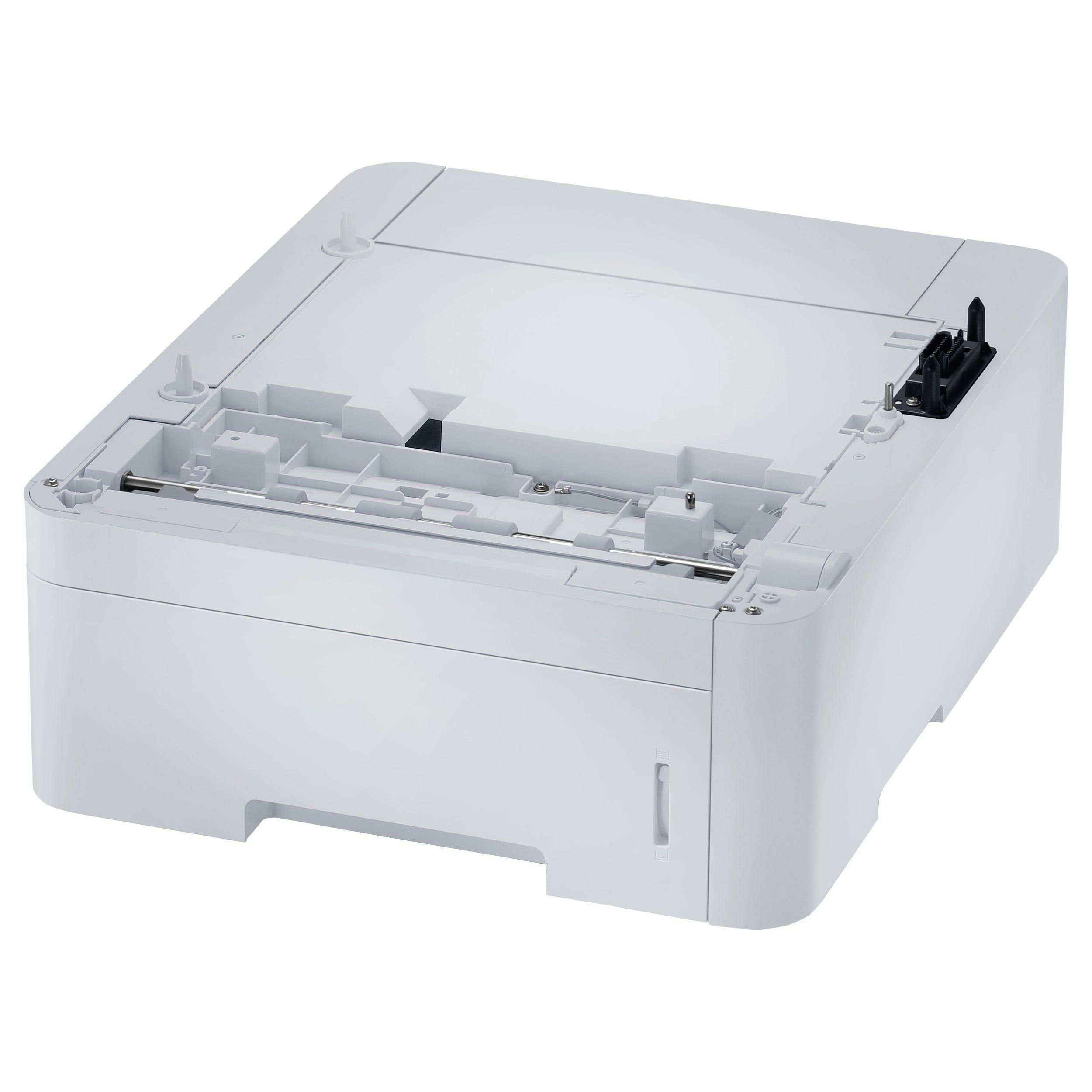 Samsung SL-SCF3800 Paper Tray #SL-SCF3800/SEE