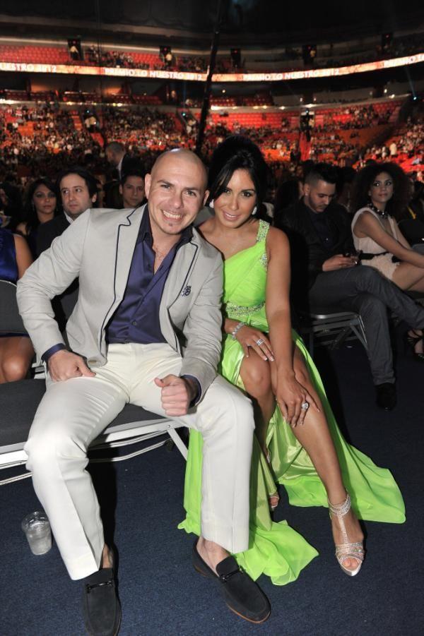Pitbull rapper dating poland women dating