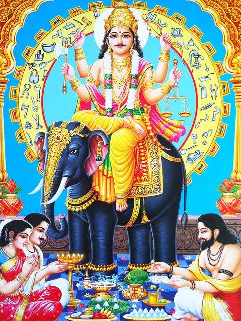 Pin By Eesha Jayaweera On Vishwakarma Indian Gods Lord Krishna