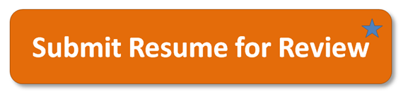 free resume evaluation service by highly endorsed resume firm