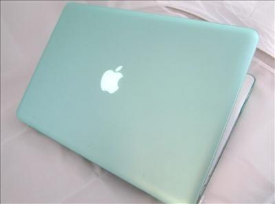 online store 5d7e8 1fe34 MacBook Pro 13