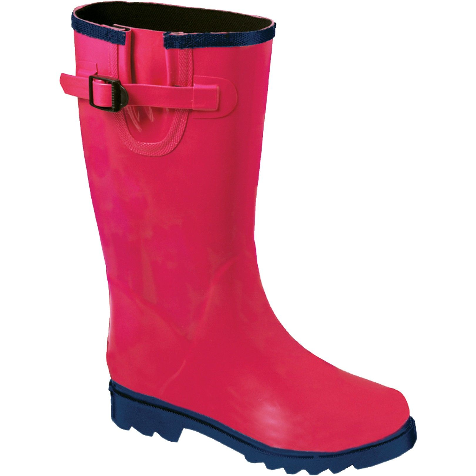 1000  images about Women's Safety Boots & Shoes on Pinterest ...